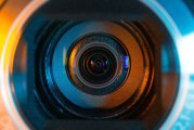 Kaspersky Reveals Security Flaws In Hanwha Techwin Smart Cameras