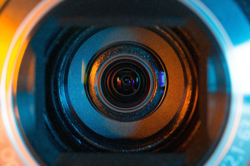 Kaspersky : Many Security Holes In Hanwha Techwin Smart Cameras