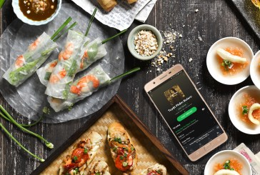 Spotify Expands To Vietnam, South Africa, Romania and Israel!