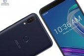 ASUS ZenFone Max Pro M1 (ZB601KL) – Everything You Need To Know!