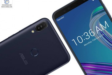 ASUS ZenFone Max Pro M1 – Everything You Need To Know!