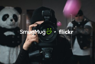 The Flickr Acquisition By SmugMug – Everything You Need To Know!