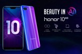Honor 10 Price & Exclusivity Agreement in Malaysia Leaked!