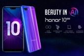 Honor Responds To Honor 10 Price & Agreement Leak!