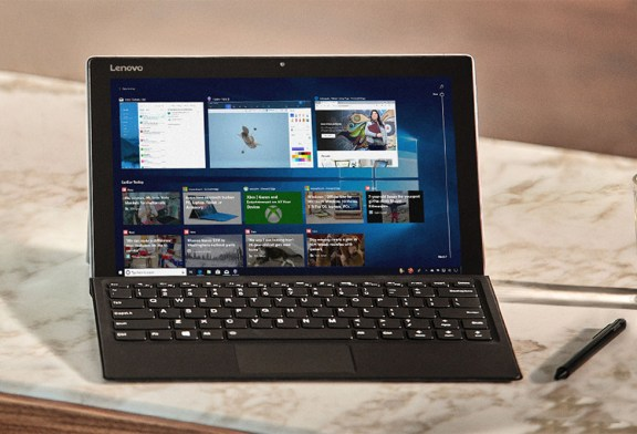 The New Windows 10 Features In 30 April 2018 Update!