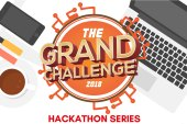 The Grand Challenge 2018 Hackathon Guide - Kuala Lumpur!