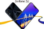 ASUS ZenFone 5Z Price + Availability Leaks CONFIRMED!