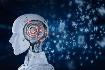 Samsung ConZNet Algorithm Tops Two AI Challenges!