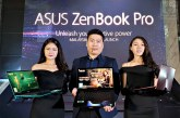 ASUS ZenBook Pro 15 (UX580) Price, Features + Videos Revealed!