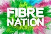 Introducing The CHEAPER Maxis Fibre Broadband Plans!