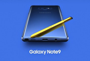 The Samsung Galaxy Note9 Price, Features + Offers Revealed!