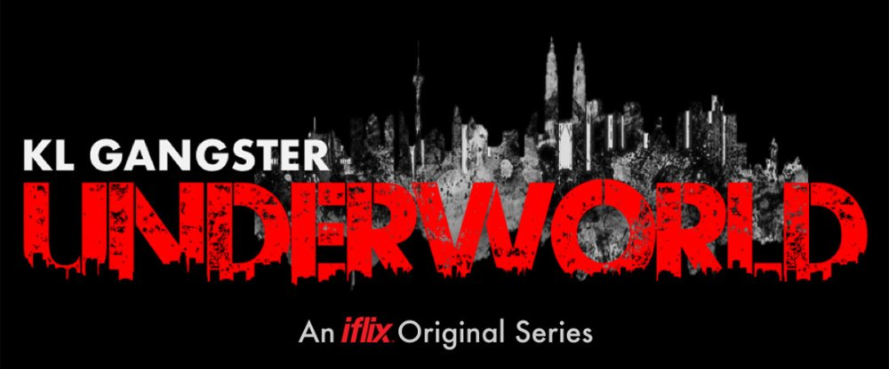FREE Tickets To The KL Gangster Underworld Screening!