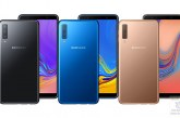 Samsung Galaxy A7 2018 – Everything You Need To Know!