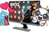 Tech ARP 20th Anniversary Week 4 – Win A BenQ Monitor!