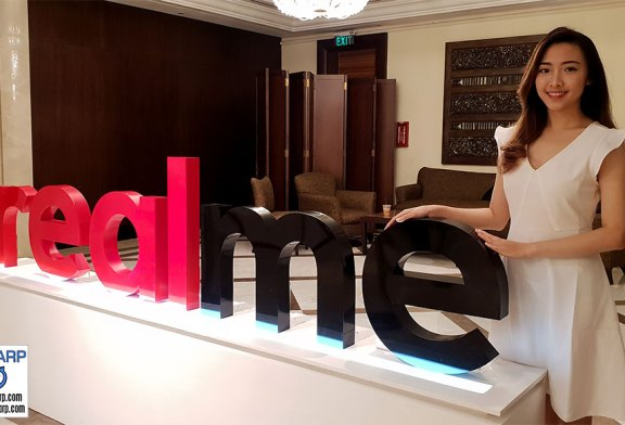 The Realme C1 Price, Offers, Specifications + Tech Briefing!