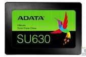 The ADATA SU630 3D QLC NAND SSD Launched!