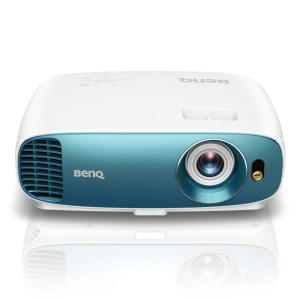 BenQ TK800 4K HDR Home Projector
