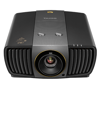 BenQ XI 2000 4K Home Cinema Projector