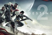 Last Chance To Get Destiny 2 FREE On Battle.net!