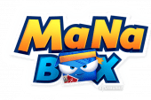 Play ManaBox And Win Samsung Devices + Other Prizes!
