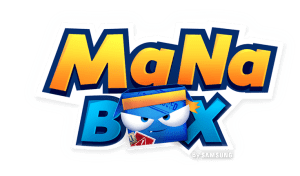Samsung Galaxy A9 and ManaBox Are Coming to Malaysia!