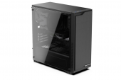 Check Out The New SilentiumPC Regnum RG1 TG PC Case!