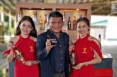 Exclusive : Tanduay Distillers Factory Visit + Rum Tasting Tips!