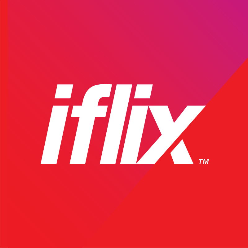 Iflix Joins Forces With Telkomsel Indonesia!