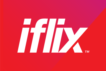 Globe Announces Partnership With iflix in the Philippines!