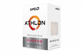 AMD Athlon 220GE + 240GE Price + Specifications Revealed!