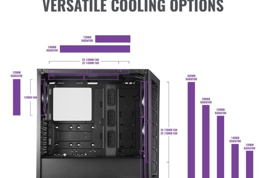 Cooler Master MasterBox MB530P_Infographics_04