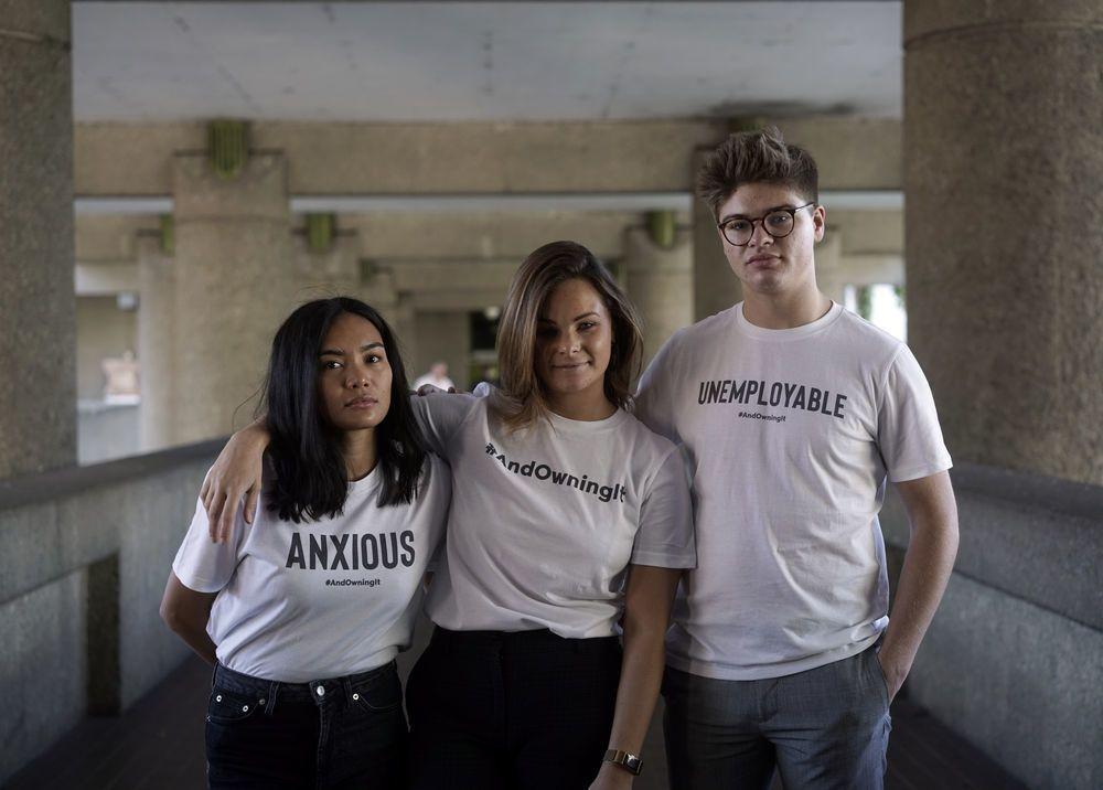 Kaspersky Lab and The Mix #AndOwningIt_2