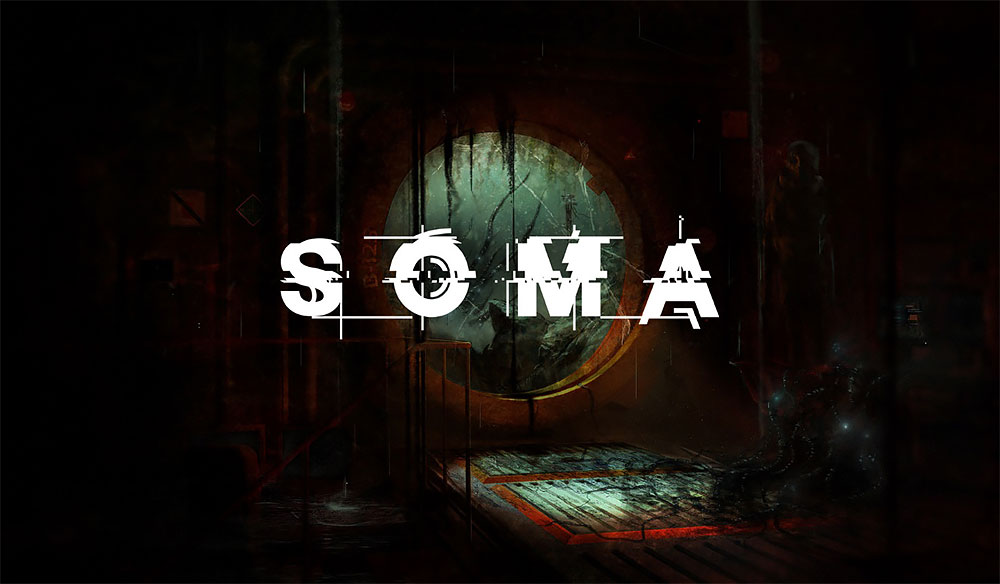 SOMA From Frictional Games Is FREE For A Limited Time!