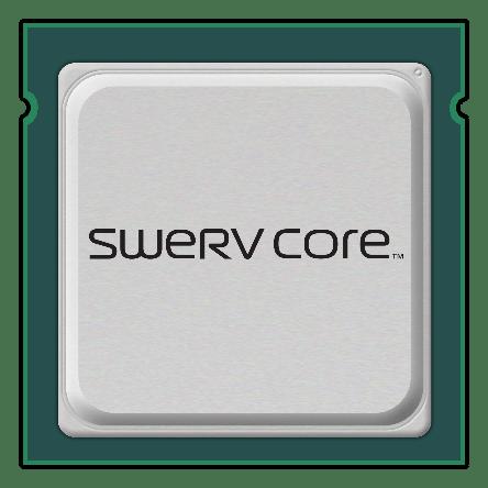 Western Digital RISC-V Swerv Core