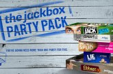 The Jackbox Party Pack – How To Get It FREE!