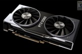 NVIDIA GeForce RTX 2060 Debuts At $349 With Free Game!