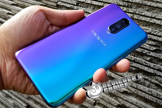 The OPPO R17 Pro Smartphone In-Depth Review!