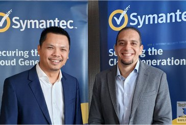 2019 Symantec Internet Security Threat Report Highlights!