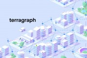 Facebook Terragraph – Everything You Need To Know!
