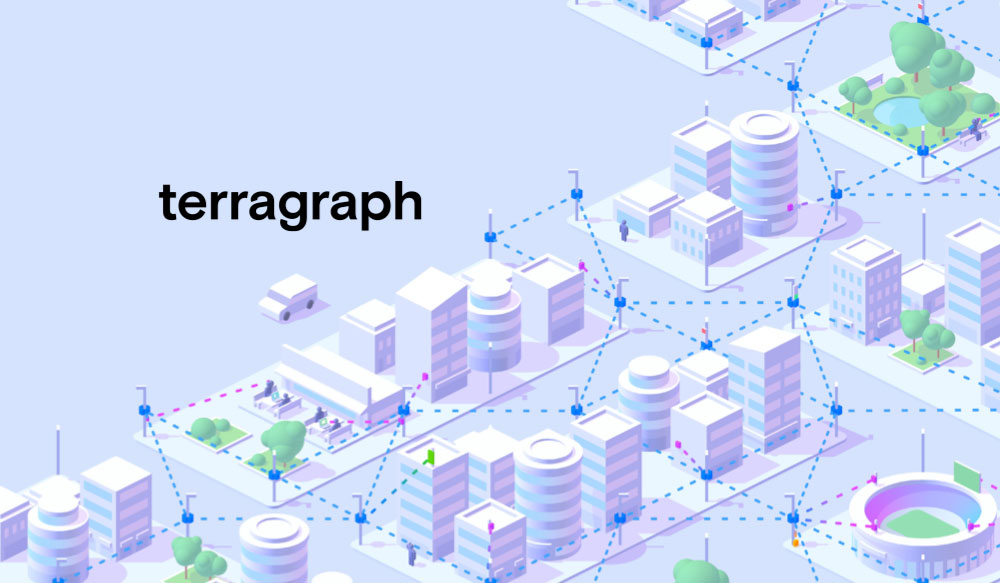 Facebook Terragraph - Everything You Need To Know!