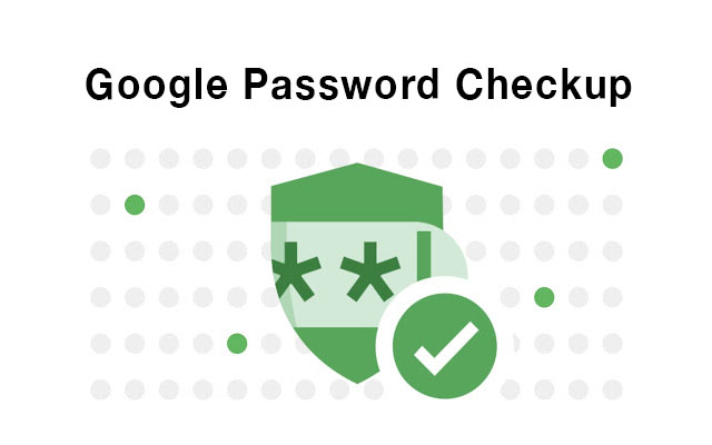 Google Password Checkup Guide - Read Before You Install!