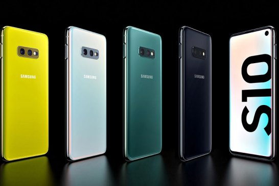 Samsung Galaxy S10 Deals Worldwide Compared!