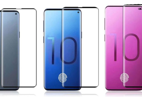 The Official Samsung Galaxy S10 Price List + Specifications!