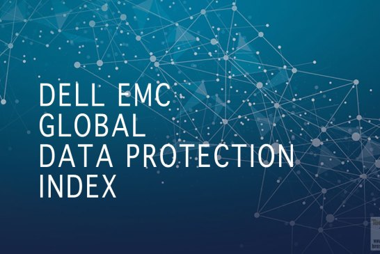 The 2019 Dell EMC Global Data Protection Index Summarised!