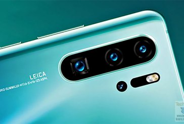 Three Key HUAWEI P30 Camera Features Revealed!