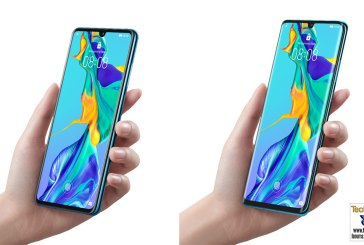 The HUAWEI P30 Pro vs HUAWEI P30 Comparison Guide!