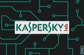 The 2019 Kaspersky Cybersecurity Report - Key Findings + Advice!