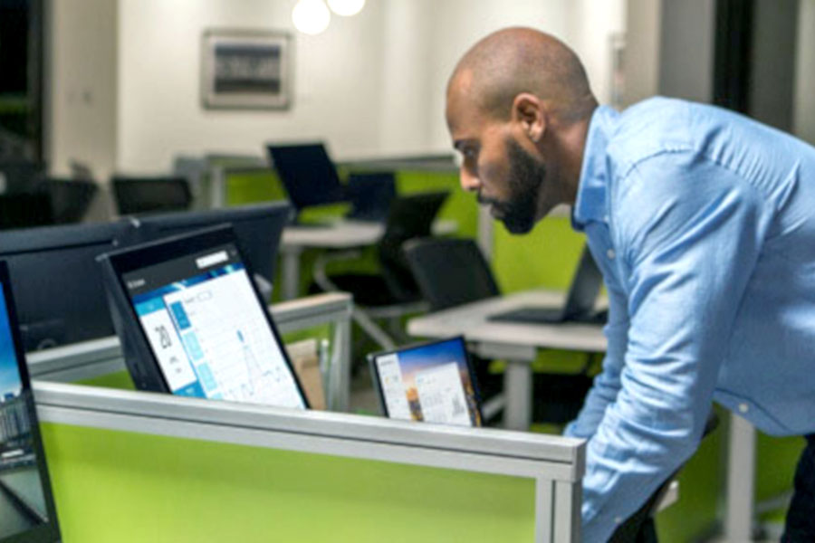 How Dell Unified Workspace Simplifies IT Management! | Tech ARP