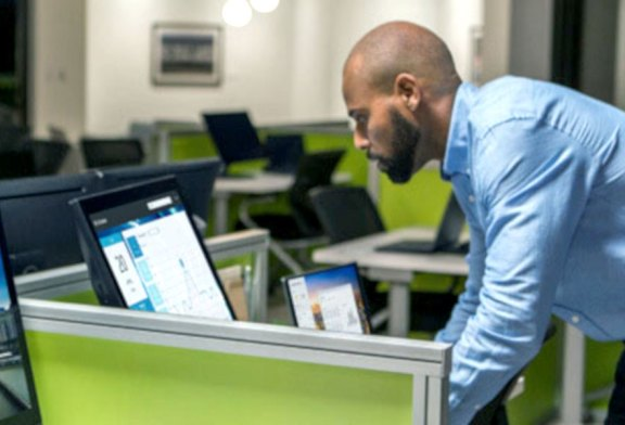 How Dell Unified Workspace Simplifies IT Management!