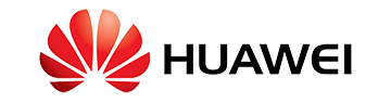 HUAWEI partner logo